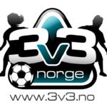logo3v3